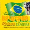 Sambashow 100% Brazil!