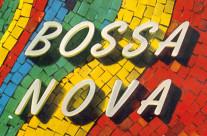 Bossa Nova – den perfekta Cocktailmusiken
